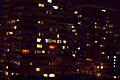 Santiago nocturno.jpg