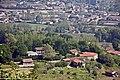 Santo Adrião - Portugal (34005042546).jpg