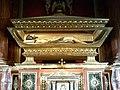 Santo Sepulcro (San Gregorio).jpg