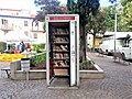 Santo Stefano di Magra (SP) Una Bibliocabina.jpg