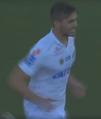 Santos vs Benfica - Fabián Noguera.png