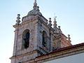 Santuario Nazare - Torres.jpg