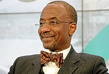 Sanusi Lamido Sanusi World Economic Forum 2013.jpg