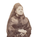 Sarah Jane Carr (1863-1950) circa 1905 with background removed.png