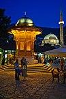 Sarajevo (2673214613) .jpg