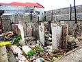 Sariaya Ruins 02.JPG