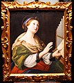 Sassoferrato, santa cecilia, 1635-50 ca. 01.JPG