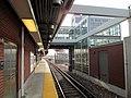 Savin Hill station.JPG