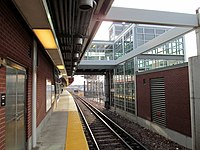 Savin Hill station.JPG