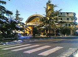 Scampitella piazza Liberta 01.jpg