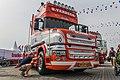 Scania Torpedo S. Verbeek & Zn. (9406206595) (2).jpg