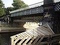 Scarborough Bridge - geograph.org.uk - 1512464.jpg