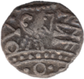 Sceat C2 East Anglia Obverse.png