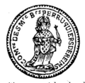 Sceau perruquiers Reims.png