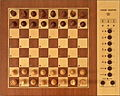 Schachcomputer-CM.jpg