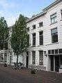 Schiedam - Grote Markt 29.jpg