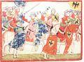 Schlacht Bouvines (Giovanni Villani).jpg