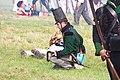 Schlacht an der Göhrde von 1813 IMG 0437.jpg