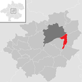 Schleißheim im Bezirk WL.png