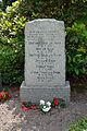Schleswig-Holstein, Wacken, Friedhof NIK 4997.JPG