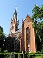 Schlieffenberg Kirche 2009-08-20 202.jpg