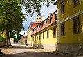 Schloss - panoramio (71).jpg