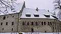 Schloss Batzdorf im Winter 03.JPG