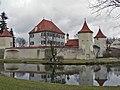 Schloss Blutenburg (6317863057).jpg