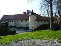 Schloss Emersacker 02.JPG