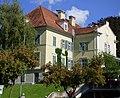 Schloss Großlobming.jpg