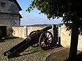 Schloss Hellenstein Kanone1.jpg