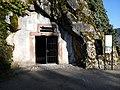 Schloss Hornberg (14).jpg