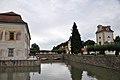 Schloss Kratochvíle (38631505901).jpg