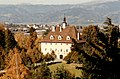 Schloss Liechtenstein 2, Judenburg.jpg