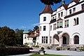 Schloss Neubeuern 04a.jpg