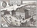 Schloss Nymphenburg 1701 - Wening.jpg