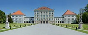 Schloss Nymphenburg Munich.jpg