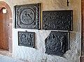 Schloss Rochlitz - gusseiserne Ofenplatten (02-2).jpg