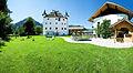 Schloss Saalhof Sommer.jpg