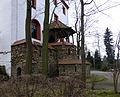 Schloss Schlettau (07).jpg