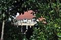 Schlosskamp 31 (Wedel).ajb.jpg