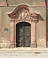 Schlossplatz 9 Penig Portal.jpg