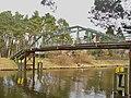 Schmoeckwitzwerdersteg (Schmoeckwitzwerder Footbridge) - geo.hlipp.de - 34870.jpg