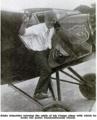 Schneider-EddieAugust 1931 Flying magazine 2.png