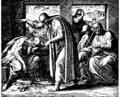Schnorr von Carolsfeld Bibel in Bildern 1860 132.png