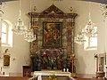 Schrick Pfarrkirche01.jpg