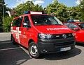 Schriesheim - Feuerwehr - Volkswagen T5 - HD-FS 1019 - 2019-06-16 15-14-41.jpg