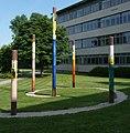 Schulzentrum - panoramio - Immanuel Giel (1).jpg