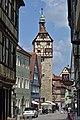 Schwäbisch Hall - Josenturm (43260177451).jpg