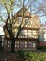 Schwaebisch Gmuend 2009 056.jpg